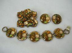 Ruth Buol jewelry