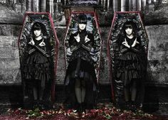 BABYMETAL To Play Heavy Montreal