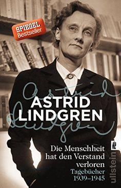 Die Menschheit hat den Verstand verloren: Tagebücher 1939... https://www.amazon.de/dp/3548288693/ref=cm_sw_r_pi_dp_x_nl1KybG7QNVBE