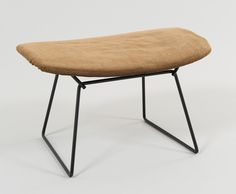 Sgabello bertoia ~ Replica harry bertoia side chair premium version by harry
