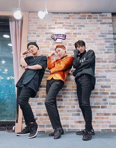 Kim Jinhwan, Hanbin, Fandom, Boyfriend Material, K Idols, Boy Groups, Kpop, Boys