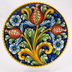 disegni del carretto siciliano da colorare