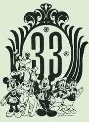 Confirmed: Rumored Club 33 Expansion Could Include Jazz Club Concept