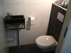 13 besten toilet beneden bilder auf pinterest badezimmer gäste wc