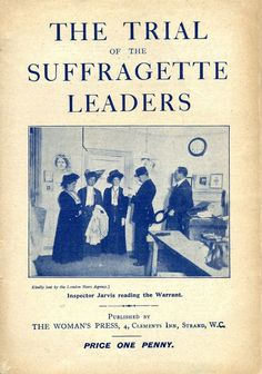 Poster Print-Trial of Suffrage Poster sized print made in the USA Suffrage Movement, Framed Prints, Canvas Prints, Expo, Historical Fiction, Historical Quotes, Women In History, Powerful Women, Suffragettes