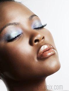 Yardley Summer - Professional Photographer in Cape Town - Malcolm Dare Summer Professional, Cape Town, Beauty Photography, Professional Photographer, Fragrance, Perfume