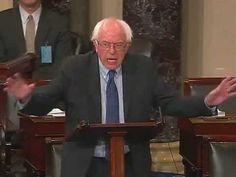 "Senator Bernie Sanders ""Senator Inhofe is a friend of mine. ....unfortunately Senator Inhofe has some radical views regarding global warming.....I believe he is dead wrong and dangerously wrong on this issue"""