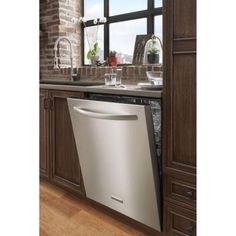 kitchenaid architect series ii kdtm354dss dishwasher review kitchenaid architect series dishwasher reviews and architects