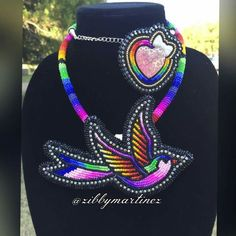 feather blending on point beadwork loom patterns Powwow Beadwork, Native Beadwork, Native American Beadwork, Bead Loom Patterns, Beaded Jewelry Patterns, Beading Patterns, Beaded Earrings Native, Bead Earrings, Beaded Banners