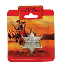 Sheriff Badge Bristol Novelties https://www.amazon.co.uk/dp/B00453BPG6/ref=cm_sw_r_pi_dp_ECQGxbD6XGTJ2