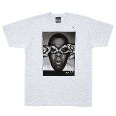 Hype Means Nothing - Jay-Z Tee