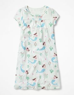 d7526b547bee 89 Best Children s clothes images in 2019