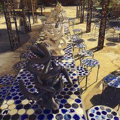 #decoration #interior #interiordesign #design #corsocomo10 #corsocomo #milano #style #stylish #galleriasozzani #fashion #moda #styleblogger #milanocity #igersmilano #city #street #urban #designer #arredi #interiors #milanodavedere #milanodascoprire #milan #settembre #september #blue #citylife #streetphoto #iphoneonly by giuseppebellarosa