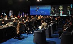 APCI - Agencia Peruana de Cooperación Internacional