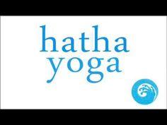 Music For Yoga - Journey To The Heart vol.1 (Full Album) - YouTube