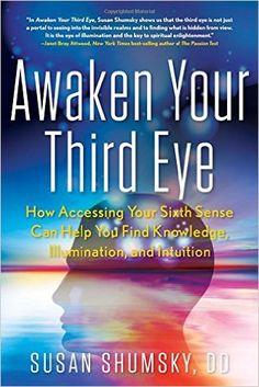 """Join The Janet Love Show's New Year Show with Susan Shumsky author """"Awakening Your Third Eye"""" January 7th, 2016 Podcast version http://thejanetloveshow or http://blogtalkradio.com/thejanetloveshow for Live Show"""