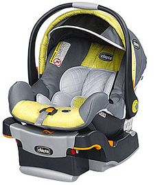 Amazing Car Seat  for baby