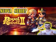 G.R.-GamePlayers - YouTube