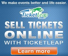 Eventbrite v. Ticket Leap... Why I Choose #TicketLeap and YOU SHOULD TOO!!! Share this so that others can benefit too! - Black Folk Hot Spot...