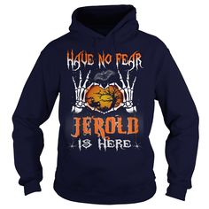 Halloween Shirts JEROLD is here Name Halloween Tshirt #gift #ideas #Popular #Everything #Videos #Shop #Animals #pets #Architecture #Art #Cars #motorcycles #Celebrities #DIY #crafts #Design #Education #Entertainment #Food #drink #Gardening #Geek #Hair #beauty #Health #fitness #History #Holidays #events #Home decor #Humor #Illustrations #posters #Kids #parenting #Men #Outdoors #Photography #Products #Quotes #Science #nature #Sports #Tattoos #Technology #Travel #Weddings #Women