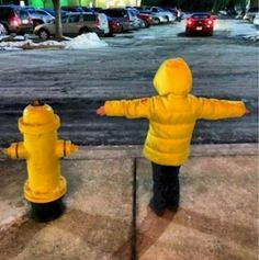 Funny pictures about The Best Winter Cosplay. Oh, and cool pics about The Best Winter Cosplay. Also, The Best Winter Cosplay photos. Funny Quotes, Funny Memes, Dankest Memes, Jokes, Chase Your Dreams, Morning Humor, Top Funny, Best Cosplay, Best Funny Pictures