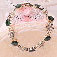 Africa's Love Bracelet get yours at www.godisjewelz.com