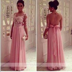 Loving this dress!!