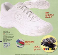 Daughter had these in 8th grade! You could change the triangles on the sides to different colors