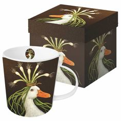 Multicolor 6.5 x 6.5 Paperproducts Design Lunch Napkin with Exquisite Licence to Grill Design