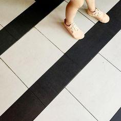 """_beckykimball on Instagram: """"I hope these little feet never lose their sense of wonder."""""""