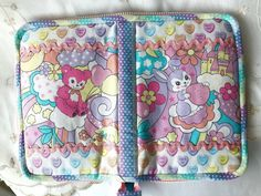 Stitch Lines, Edge Stitch, Back Stitch, Blind Stitch, Quilt Batting, Fusible Interfacing, Small Heart, Pen Holders, Lining Fabric
