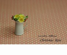 By Christmas Rose   ♡ ♡