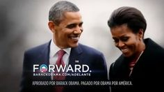 Con las elecciones presidenciales estadounidenses a la vuelta de la esquina, la disputa entre el candidato republicano: Mitt Rommey y el actual presidente demó