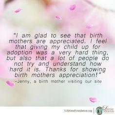 176 Best Adoption Quotes Images In 2019 Adoption Quotes Birth