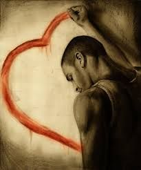 Lost love spells to get your ex wife or ex girlfriend back. Lost love spells to make your ex fall back in love with you. Lost love spells to get her back www. Lost Love Spells, Powerful Love Spells, Isaiah Stephens, Love Spell That Work, Love Spell Caster, Falling Back In Love, Chalk Ink, Love Problems, Lonely Heart