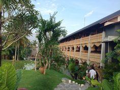 Alaya Ubud by Alaya Hotels in Ubud, Bali