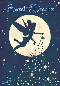 Imagen: 856 best images about Peter Pan, Shadow Play & Ships on Pinterest ...