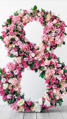 Holi, Floral Wreath, Sweet Home, Wreaths, Seasons, Wallpaper, Home Decor, Floral Crown, Decoration Home