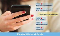 Trabaja Gobierno Municipal en prevención de la violencia digital | El Puntero