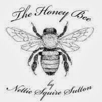 Gastronomista: The Honey Bee, a poem.