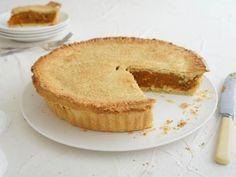 Aussie Gramma Pie recipe
