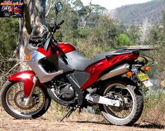 Pegaso_LHR_Landscape_700p Klr 650, Motorcycle News, Greatest Adventure, Cube, Motorcycles, Bmw, Motorbikes, Pegasus, Biking