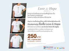 koreasiam promote with Bangkok hospital for Korean tourist who visit Thailand. for more information www.koreasiam.com  태국 마케팅에이션시 koreasiam 코리아씨암이 Bangkok hospital방콕병원과 태국을 방문하는 한국인들을 대상으로 할인프로모션을 진행합니다 보다자세한 내용은 www.koreasiam.com을 참조하세요.