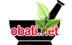http://obati.net menjual obat pembesar penis, alat bantu sex, obat kuat herbal dll.  http://obati.net