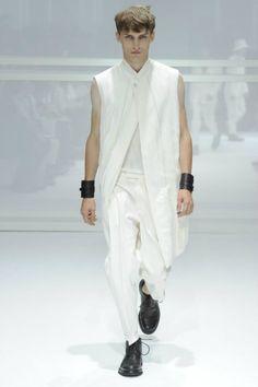 Dior Homme <3