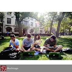 #UChicago -How do you make a great first impression?  #Job #VideoResume #VideoCV #jobs #jobseekers #careerservices #career #students #fraternity #sorority #travel #application #HumanResources #HRManager #vets #Veterans #CareerSummit #studyabroad #volunteerabroad #teachabroad #TEFL #LawSchool #GradSchool #abroad #ViewYouGlobal viewyouglobal.com ViewYou.com #markethunt MarketHunt.co.uk bit.ly/viewyoupaper #HigherEd @uchicago @uchicagoadmissions