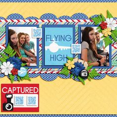 Airplane Left - MouseScrappers - Disney Scrapbooking Gallery Destination Magic Extras http://kellybelldesigns.com/store/index.php?main_page=product_info&cPath=14&products_id=974 Papers http://kellybelldesigns.com/store/index.php?main_page=product_info&cPath=5&products_id=975 Pocket http://kellybelldesigns.com/store/index.php?main_page=product_info&cPath=14&products_id=973 Tags and Flairs http://kellybelldesigns.com/store/index.php?main_page=product_info&cPath=14&products_id=976 flowers from…
