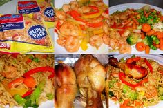 african food recipes and pictures | ... | Nigerian Food Recipes | Modern African Cuisine – Indomie Remixes