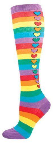 Socksmith Hearts Backseam Knee High Socks Socksmith,http://www.amazon.com/dp/B00E5OR37U/ref=cm_sw_r_pi_dp_eRTMsb1H9V9KGSNV