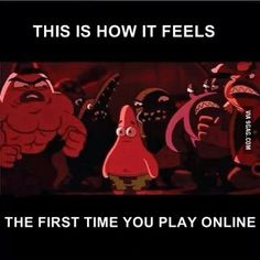 I will never forget that day... <--- omfg so true Gaming Mouse Pads